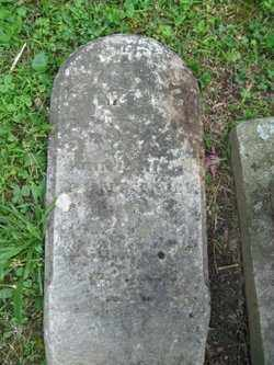 PUNTENNEY, JOSEPH W. - Adams County, Ohio   JOSEPH W. PUNTENNEY - Ohio Gravestone Photos
