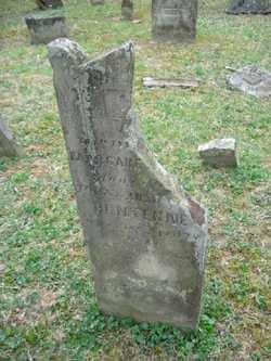 PUNTENNEY, MARGARET ANN - Adams County, Ohio   MARGARET ANN PUNTENNEY - Ohio Gravestone Photos