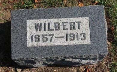 SHARICK, WILBERT - Ashland County, Ohio | WILBERT SHARICK - Ohio Gravestone Photos