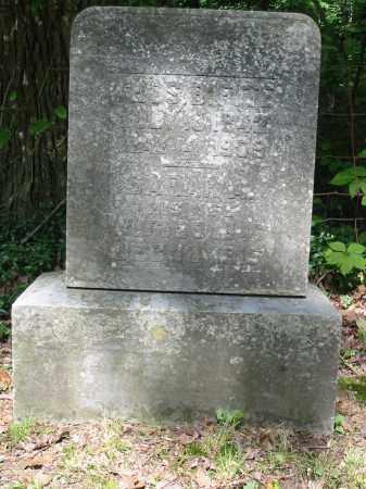 FITE, THOMAS B - Brown County, Ohio   THOMAS B FITE - Ohio Gravestone Photos