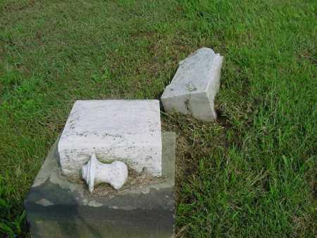 SCARLOTT, CHARLES MONUMENT - Carroll County, Ohio   CHARLES MONUMENT SCARLOTT - Ohio Gravestone Photos