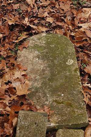 UNKNOWN, STONE - Carroll County, Ohio | STONE UNKNOWN - Ohio Gravestone Photos