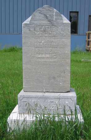 DUNIGAN, JOHN - Clark County, Ohio | JOHN DUNIGAN - Ohio Gravestone Photos