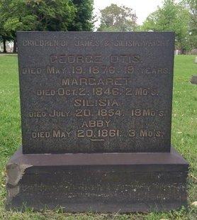 WRIGHT, MARGARET - Cuyahoga County, Ohio | MARGARET WRIGHT - Ohio Gravestone Photos