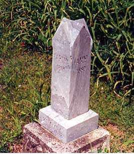 KIMMEL, MARTHA - Darke County, Ohio | MARTHA KIMMEL - Ohio Gravestone Photos