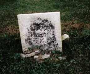 SCHLECHTY, JOHN - Darke County, Ohio | JOHN SCHLECHTY - Ohio Gravestone Photos
