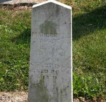 FRYMAN, G. - Delaware County, Ohio | G. FRYMAN - Ohio Gravestone Photos