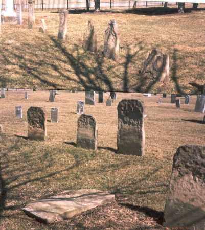 GROVEPORT CEMETERY, STONES - Franklin County, Ohio   STONES GROVEPORT CEMETERY - Ohio Gravestone Photos