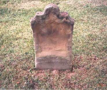 HAMLER, CATHERINE - Franklin County, Ohio | CATHERINE HAMLER - Ohio Gravestone Photos