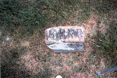 RAREY, JOHN C. - Franklin County, Ohio   JOHN C. RAREY - Ohio Gravestone Photos