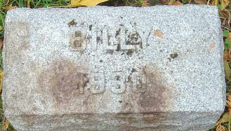 WRIGHT, WILLIAM - Franklin County, Ohio | WILLIAM WRIGHT - Ohio Gravestone Photos