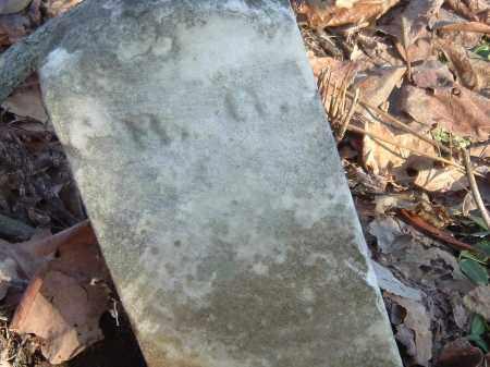 'G', 'M' - Gallia County, Ohio   'M' 'G' - Ohio Gravestone Photos