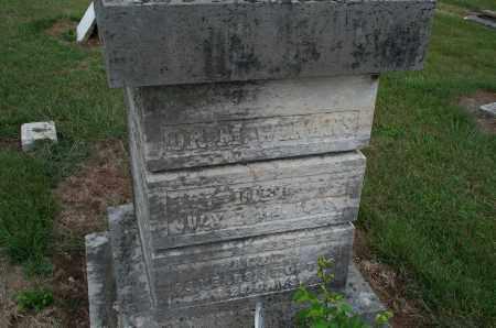 WINANS, DR. MATHIAS - Greene County, Ohio   DR. MATHIAS WINANS - Ohio Gravestone Photos