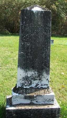PATTON, JOHN P. - Highland County, Ohio | JOHN P. PATTON - Ohio Gravestone Photos