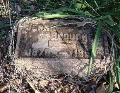 BEOUGHER, JENNIE - Hocking County, Ohio   JENNIE BEOUGHER - Ohio Gravestone Photos