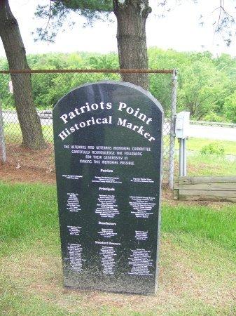 MARKER, *HISTORICAL - Lawrence County, Ohio | *HISTORICAL MARKER - Ohio Gravestone Photos