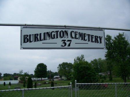 SIGN, *CEMETERY - Lawrence County, Ohio | *CEMETERY SIGN - Ohio Gravestone Photos