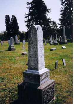 LAMBERT, HENRY - Logan County, Ohio   HENRY LAMBERT - Ohio Gravestone Photos