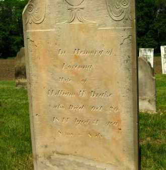 DRAKE, WILLIAM H. - Marion County, Ohio | WILLIAM H. DRAKE - Ohio Gravestone Photos