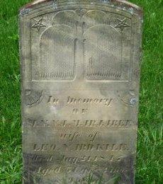 KILE, ANNA MARGARET - Marion County, Ohio | ANNA MARGARET KILE - Ohio Gravestone Photos