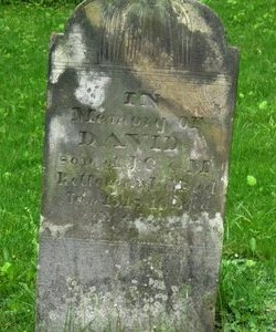 RETTERER, DAVID - Marion County, Ohio   DAVID RETTERER - Ohio Gravestone Photos