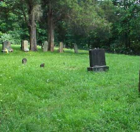 GILMORE, ELIZABETH - Meigs County, Ohio   ELIZABETH GILMORE - Ohio Gravestone Photos