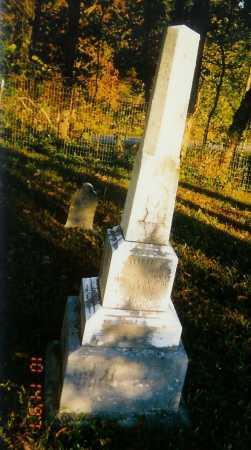 HOBSTETTER, PHILLIP C. - Meigs County, Ohio   PHILLIP C. HOBSTETTER - Ohio Gravestone Photos