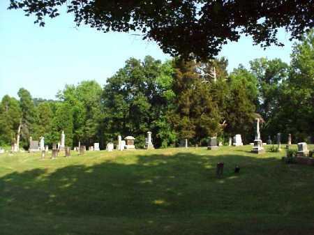 WILSON, JAMES - Meigs County, Ohio   JAMES WILSON - Ohio Gravestone Photos