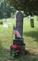 HOWELL SMITH, MARY - Monroe County, Ohio | MARY HOWELL SMITH - Ohio Gravestone Photos