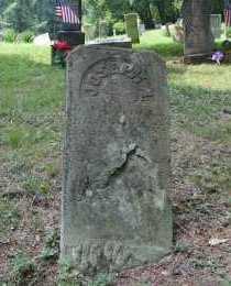 STRICKLING, JOSEPH A. - Monroe County, Ohio   JOSEPH A. STRICKLING - Ohio Gravestone Photos
