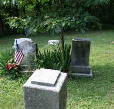 WILISON, JOHN - Monroe County, Ohio   JOHN WILISON - Ohio Gravestone Photos