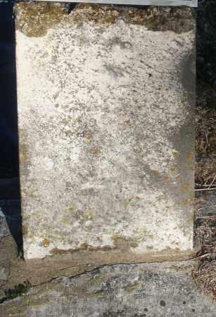 LEIS, JOHN A. - Montgomery County, Ohio | JOHN A. LEIS - Ohio Gravestone Photos