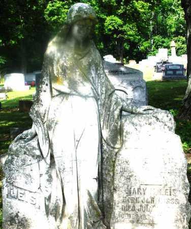 LEIS, HUSBAND - Montgomery County, Ohio | HUSBAND LEIS - Ohio Gravestone Photos