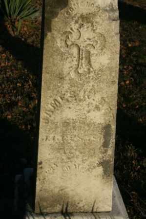 APT, JAMES K - Morrow County, Ohio | JAMES K APT - Ohio Gravestone Photos