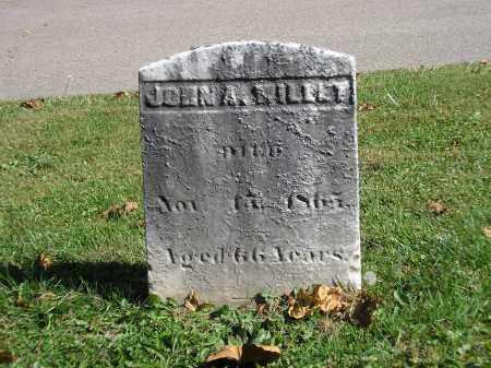 WILLEY, JOHN ALEXANDER - Muskingum County, Ohio   JOHN ALEXANDER WILLEY - Ohio Gravestone Photos