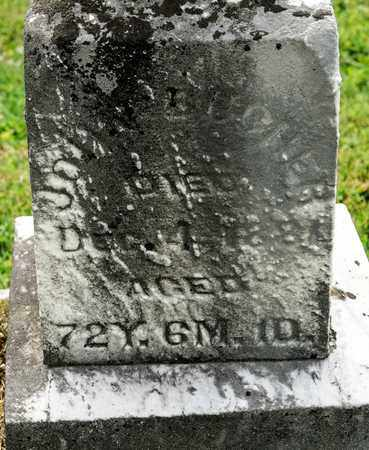 BUCHER, JOHN - Richland County, Ohio | JOHN BUCHER - Ohio Gravestone Photos