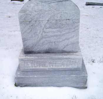 EICHENLAUB, CAROLINE - Scioto County, Ohio   CAROLINE EICHENLAUB - Ohio Gravestone Photos