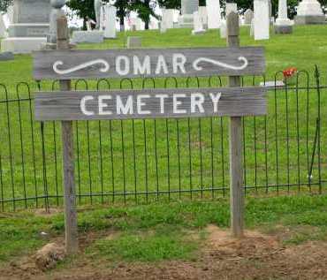 SIGN, CEMETERY - Seneca County, Ohio   CEMETERY SIGN - Ohio Gravestone Photos