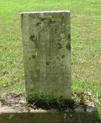BROTHERS, BARBARA E - Stark County, Ohio   BARBARA E BROTHERS - Ohio Gravestone Photos