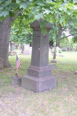 GEIS, PHILIPPINA - Stark County, Ohio | PHILIPPINA GEIS - Ohio Gravestone Photos
