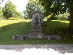 HASLER OBERLIN, JESSIE - Stark County, Ohio | JESSIE HASLER OBERLIN - Ohio Gravestone Photos