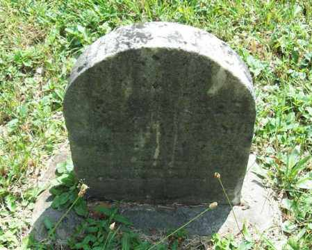 GREENE, JAMES C. - Trumbull County, Ohio | JAMES C. GREENE - Ohio Gravestone Photos