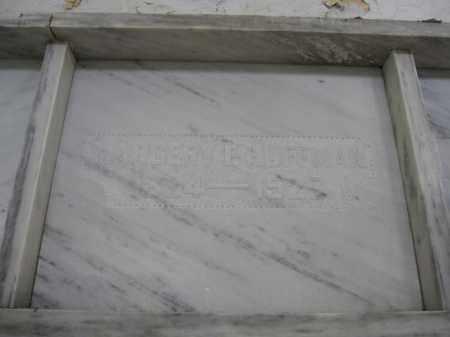 HUFFMAN, MARGERY F. - Union County, Ohio   MARGERY F. HUFFMAN - Ohio Gravestone Photos