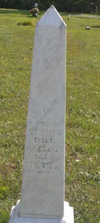 MAYER, C.F - Union County, Ohio   C.F MAYER - Ohio Gravestone Photos