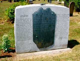 MITCHELL, DAVID SR. - Union County, Ohio | DAVID SR. MITCHELL - Ohio Gravestone Photos