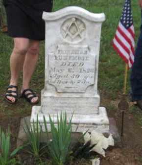DUNSMOOR, PHINEAS - Washington County, Ohio   PHINEAS DUNSMOOR - Ohio Gravestone Photos