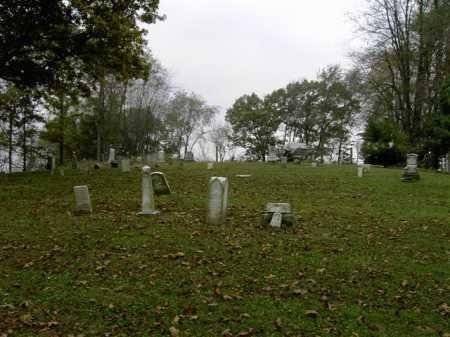 THOMPSON CEMETERY, PLEASE READ - Wayne County, Ohio | PLEASE READ THOMPSON CEMETERY - Ohio Gravestone Photos