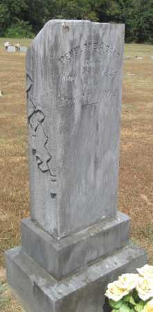 MAYFIELD ADAIR, PENELOPE - Adair County, Oklahoma | PENELOPE MAYFIELD ADAIR - Oklahoma Gravestone Photos