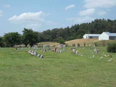 *OVERVIEW, . - Adair County, Oklahoma | . *OVERVIEW - Oklahoma Gravestone Photos
