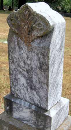 BEAN PADEN, LUCINDA - Adair County, Oklahoma   LUCINDA BEAN PADEN - Oklahoma Gravestone Photos